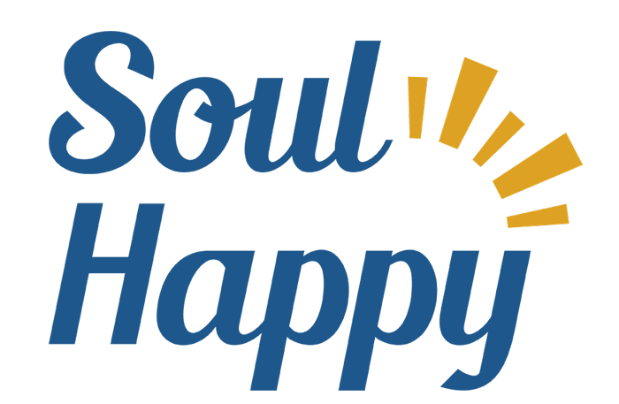 Soulhappy-site