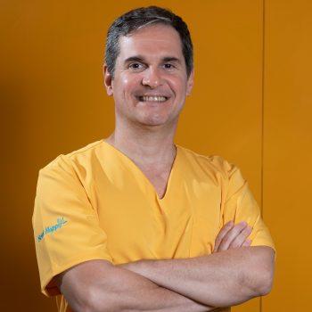 Dr. Cláudio Nogueira